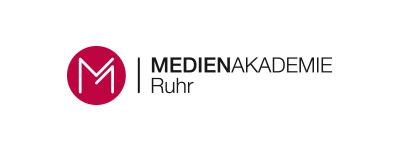 Medien-Akademie Ruhr