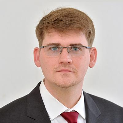 Nils Kawig