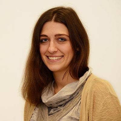 Anna Wrobel